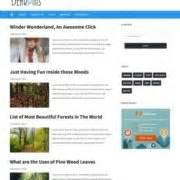 entertainment templates for blogger entertainment 1 0 fix blogger template 2014 free download