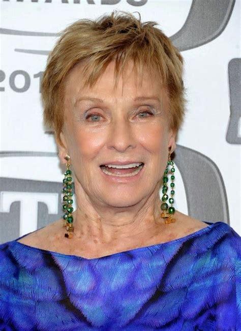 pinterest short hairstyles women over 60 short hairstyles for women over 60 with fine hair women