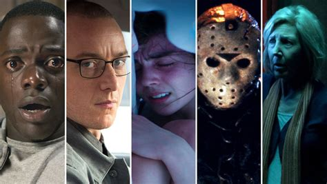 film horor hits 2017 15 most anticipated horror movies of 2017 watch the