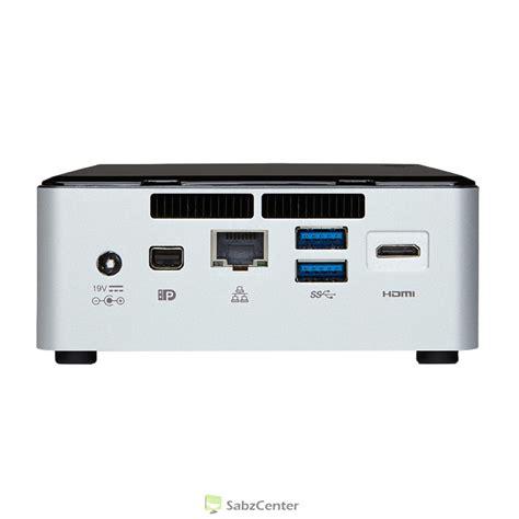 Mini Pc Intel Nuc5i7ryh gt gt 綷 綷 綷 綷 綷 綷 mini pc intel nuc kit