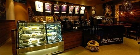 coffee shop design philippines manny pacquiao and durian a winning coffee blend scene