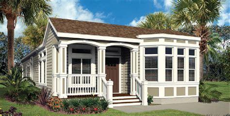 Best Modular Homes Best Manufactured Homes Kbdphoto