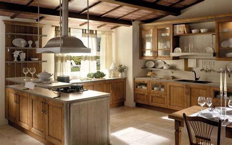 cucine con isola classiche cucine classiche con penisola cucine classiche