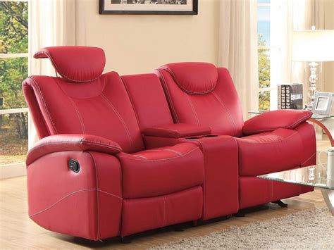 Reclining Chairs Ireland by Leather Recliner Sofas Ireland Scifihits