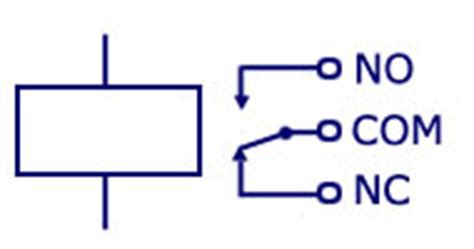 electronic circuit symbols components and schematic