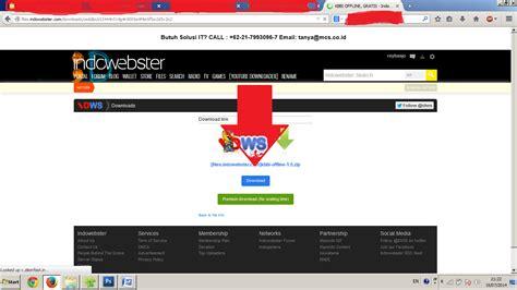 email kbbi tulisanku download kamus besar bahasa indonesia kbbi