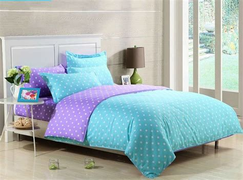 simple bedding teal bed comforters simple bedroom with serenity teal