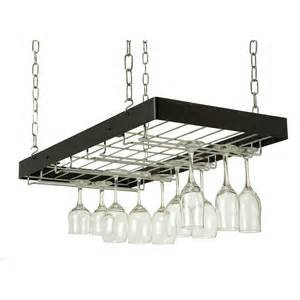 hanging wine glass rack free wine information
