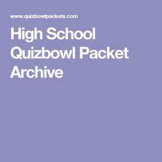 quiz bowl themes quiz bowl shirt ideas google search quiz bowl