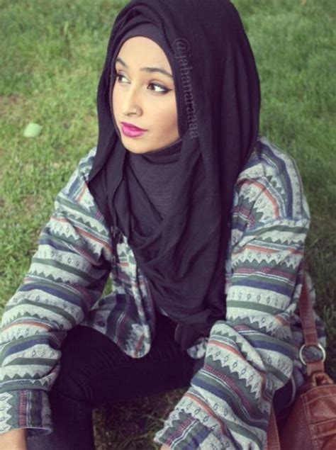 Irania Dress Baloteli Ik Maxi Dress Dress Muslim 27 best fasioninspiration images on arab fashion caftans and