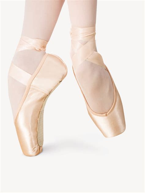 pointe shoes for triumph pointe shoes pointe shoes discountdance