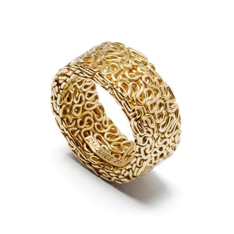 gold wire rings 310 best bracelets images on arm warmers charm bracelets and cuffs