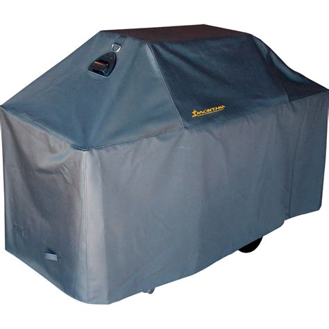 Which Is Best Vinyl Or Polyester For Grill Covers - medium heavy duty polyester vinyl innerflow grill cover