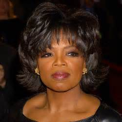 hair style for black 60 short bob hairstyles 2017 for black women over 40 50 60 celebrity hairstyles
