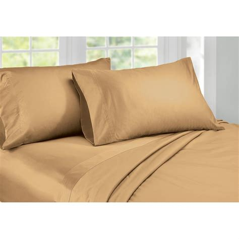 perfect thread count for sheets cotton sheets guide to the 600 thread count cotton sateen sheet set 221302 sheets