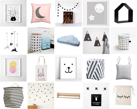 scandinavian decor on a budget scandinavian decor on a budget interior scandinavian