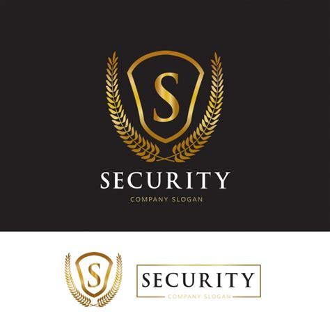 free logo design without registration security logo design vector free download