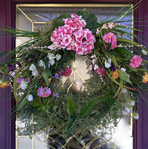 spring wreaths 2017 100 spring wreaths 2017 front doors coloring pages