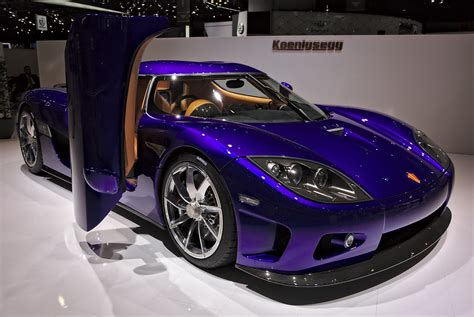 koenigsegg ccx fast five koenigsegg ccx fast five image collections diagram
