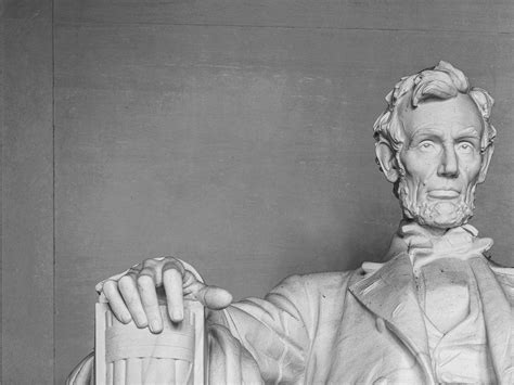 lincoln and gettysburg address abraham lincoln and the gettysburg address scholastic