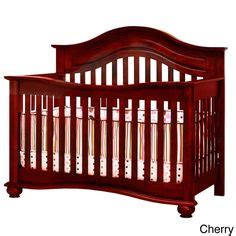 Newcastle Crib by Baby Us Convertible Crib And Newcastle On