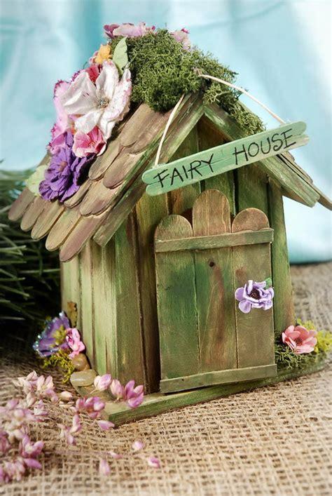 popsicle stick house floor plans 15 homemade popsicle stick house designs sponge kids