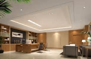 Interior design by chinese style office lobby interior design orange