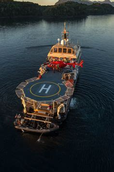 toy boat sails to norway my other yacht is a sea axe plenty of choice for