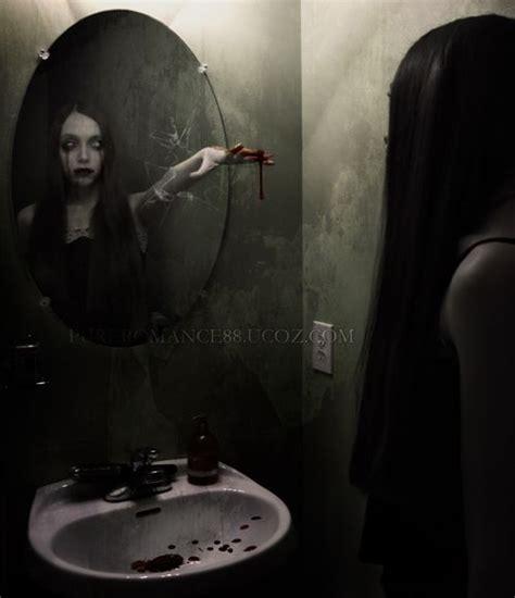 horror tutorial photoshop cs5 breathtaking scary photo manipulations photoshop tutorials