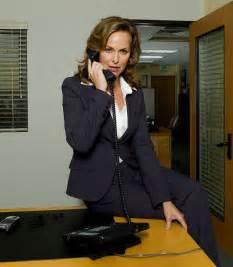 jan the office photo 34544 fanpop