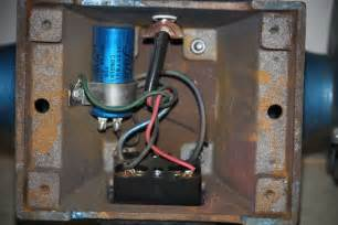 Craftsman Bench Grinder Bench Grinder Switch Wiring Images Frompo 1