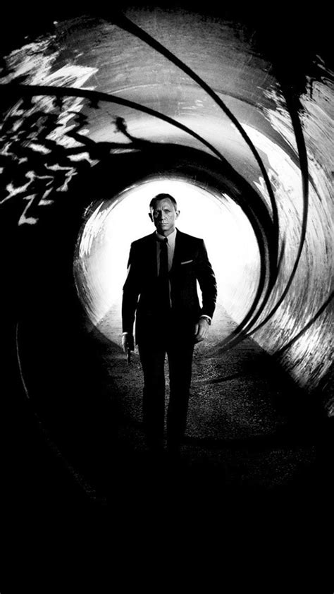 James Bond 007 - Best htc one wallpapers, free and easy to