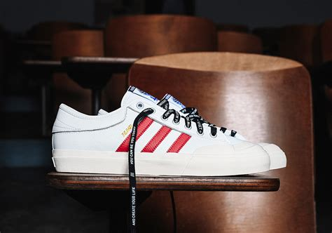 adidas release date for september 2017 retro shoes