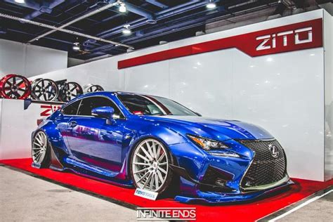 lexus rcf blue 2015 lexus rcf ultrasonic blue build thread page 6