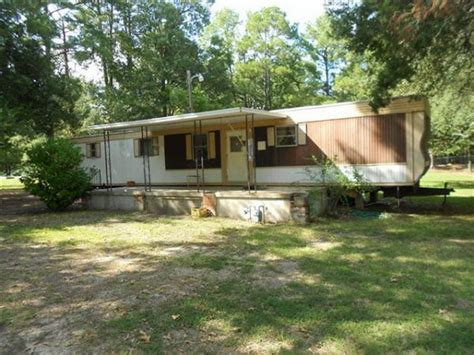 c mobile homes for sale alexandria louisiana sportsman