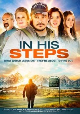 images  christian movies        pinterest