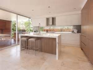 Island Bench Kitchen Designs Modern Kitchen Designs With Island Bench