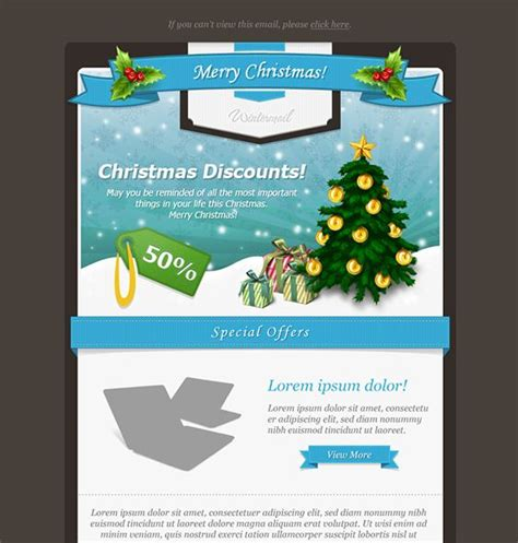 christmas newsletter templates for pages 17 best images about more christmas holiday landing page