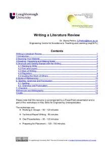Image result for esl thesis proposal ghostwriting sites ca