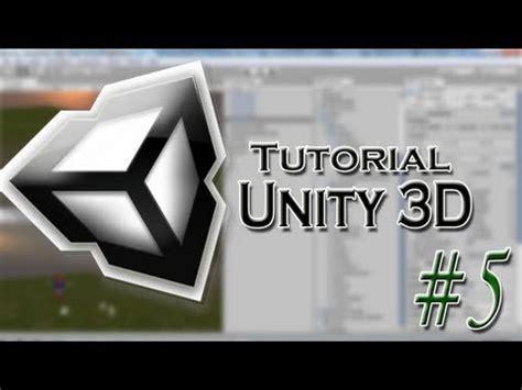 tutorial unity ads desenvolvimento de games tutorial de unity 3d 5
