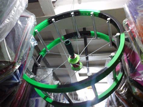 pipa carretilha alum 237 nio bike aro 20 42 cm r 176 00 em mercado livre