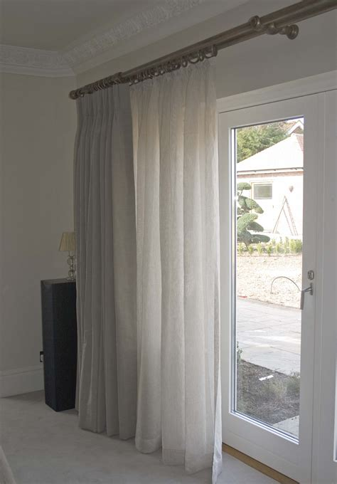 shutters with curtains jandb interiors curtains shutters