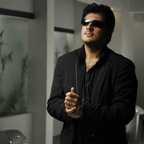 theme music ajith billa theme music 10 pumping background scores from