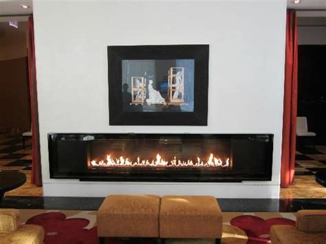 hotel with fireplace lounge fireplace picture of palomar chicago a kimpton
