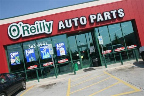 o reilly auto parts durham nc yelp