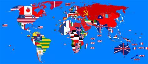maps central victory alternative history fandom