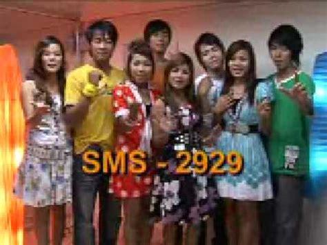 film semi cambodia reality tv in cambodia film khmer mekong films kmf youtube