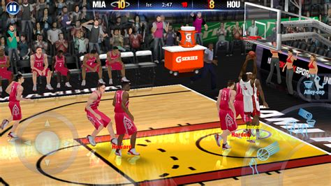 nba 2k14 free apk nba 2k14 v 1 30 apk free free psp and ppsspp settings