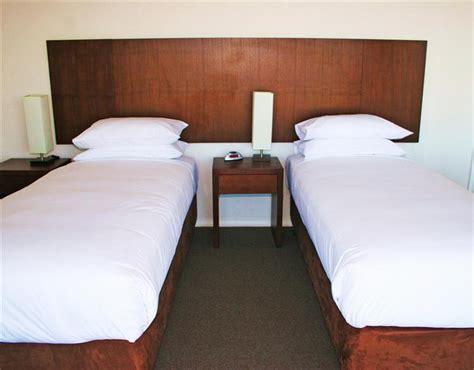 2 bedroom apartments wollongong gallery mantra wollongong