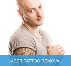 laser tattoo removal brisbane brisbane removal laser removal brisbane